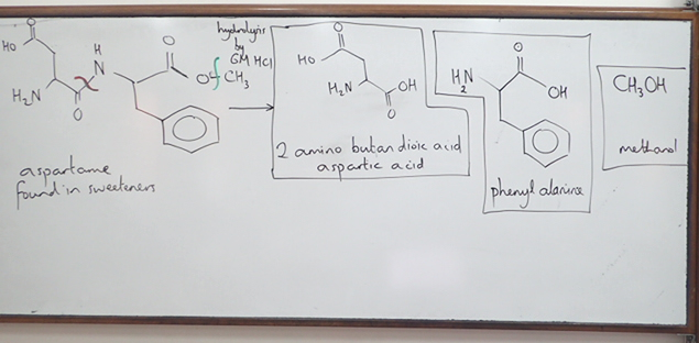 2016_03_19_aspartame_whiteboard